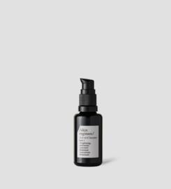 Skin regimen - vit C booster