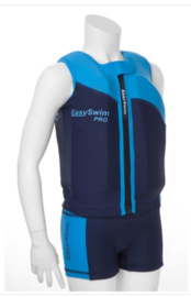 EasySwim Pro Jacket - blauw