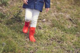 Kids mini - Rood