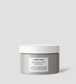 Tranquillity body cream