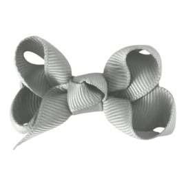 Milledeux - Boutique collection (smal)