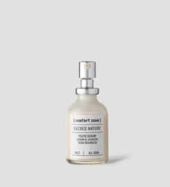 Sacred nature youth serum