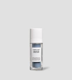Sublime Skin Intensive Serum | 30 ml | NEW