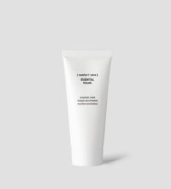 ESSENTIAL PEELING (Delicaat enzymatisch masker)