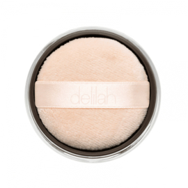 Pure Touch Micro-Fine Loose Powder