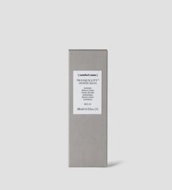 Tranquillity shower cream