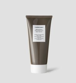 Aromasoul Mediterranean Body Cream