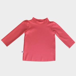 UV shirt - Falbala