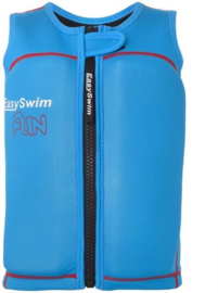 Zwemvest - Blauw