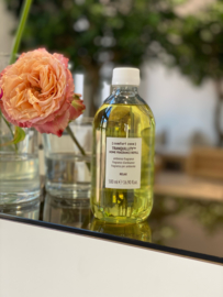 Tranquillity refill home fragrance