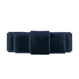 Milledeux - Velvet collection
