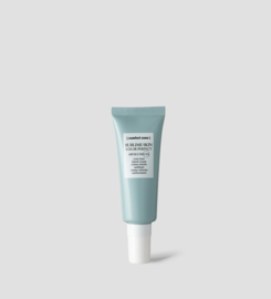 Sublime skin color perfect spf50