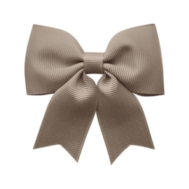 Milledeux - Vlinder collection