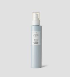Active pureness gel