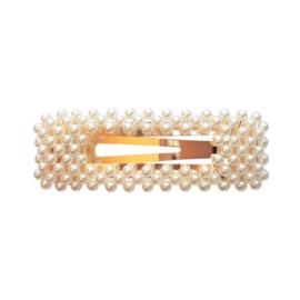 Milledeux - Square pearls