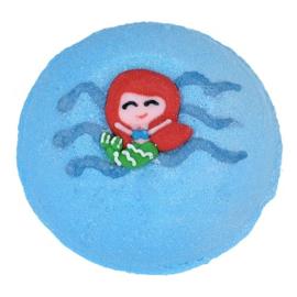 Bruisbal - Mermaid for each other