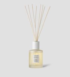 Aromasoul mediterranean home fragrance