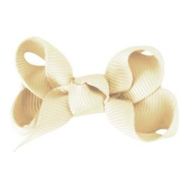 Milledeux - Small B. Ivory