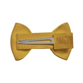 Milledeux - Baby Bow collection