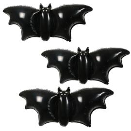 Meri meri - 3 Bat balloons