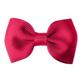 Milledeux Bow - Roze