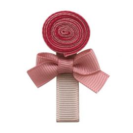 Milledeux - Lollypop Roze