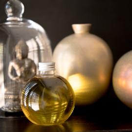 Spahuys proffesionele massage olie