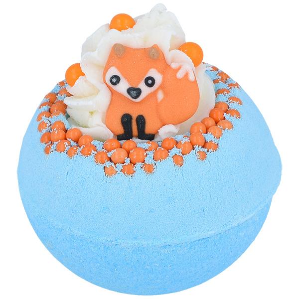 Bruisbal - Foxy loxy