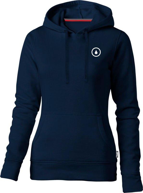 Spahuys hoodie