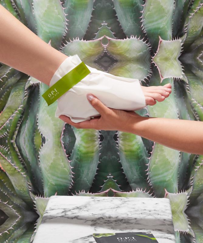 Pro Spa Moisturizing Socks