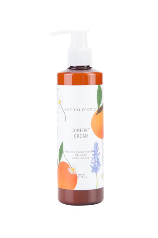 Karma mama - Comfort cream