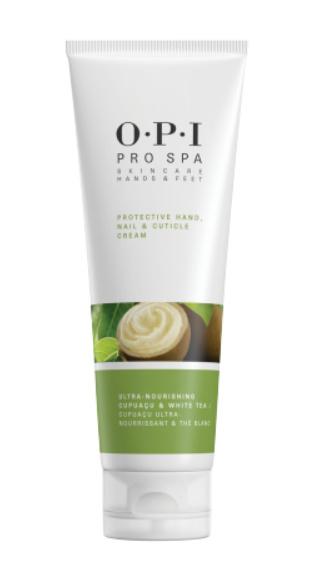 Pro Spa Protective Hand, Nail & Cuticle Cream 118ml