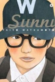 Sunny Vol.2