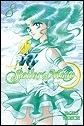 Sailor Moon   Vol.8