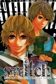 Switch, Volume 11