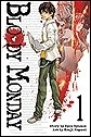 Bloody Monday  Vol.1