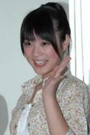 Keiko Suenobu