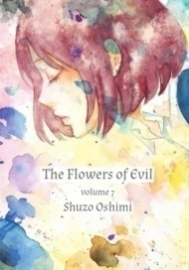 The Flowers of Evil Vol.7