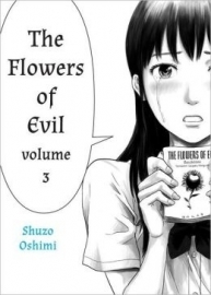 The Flowers of Evil Vol.3