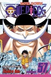 One Piece vol.57
