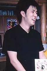 尾田 栄一郎