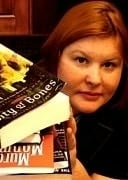 Cassandra Clare (Infernal Devices)