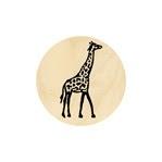 Giraf 19 mm