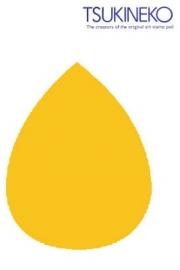 Dandelion geel