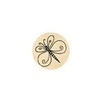 Cute Dragonfly 13 mm
