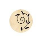 Circle Vine 19 mm