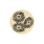 Bloemenvuurwerk 19 mm