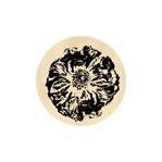 Klasieke roos 19 mm