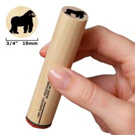 Gorilla 19 mm