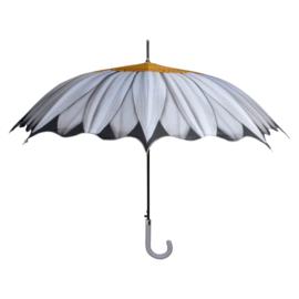 Regenschirm Margriet oder Madelief